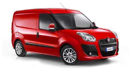 Fiat-Doblò-Cargo-noleggio-lungo-termine