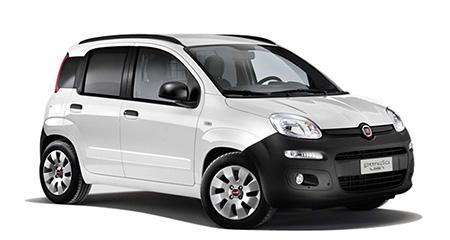 Fiat-Panda-Van-noleggio-lungo-termine