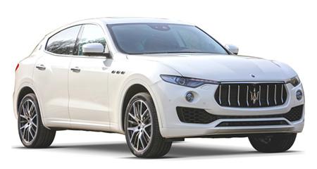 Maserati-Levante-noleggio-lungo-termine