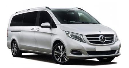 Mercedes-Vito-Tourer-noleggio-lungo-termine