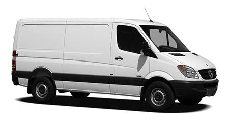 Mercedes-Vito-furgone-noleggio-lungo-termine