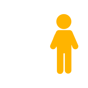 Noleggio-auto-breve-termine-jesolo-auto-icona-1-nlt-p.iva