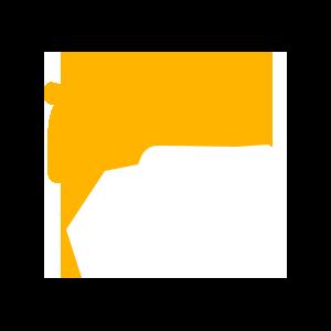 Noleggio-auto-breve-termine-jesolo-auto-icona-3-nbt