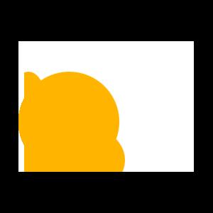 Noleggio-auto-breve-termine-jesolo-auto-icona-3-nlt-p.iva