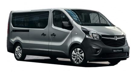 Opel-Vivaro-noleggio-lungo-termine