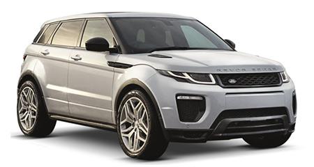 Noleggio-auto-breve-termine-jesolo-auto-nlt-range-rover