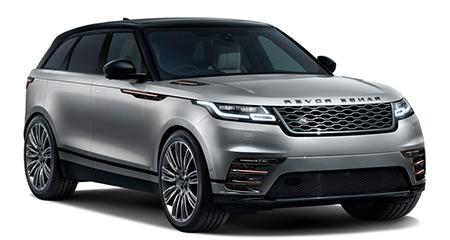 Range-Rover-Velar-noleggio-lungo-termine